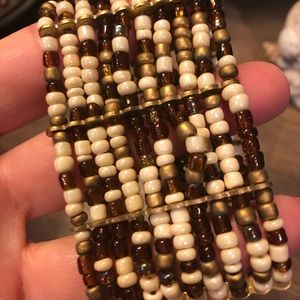 Jewelry - 🤑BOGO🤑 Jewelry Ensemble